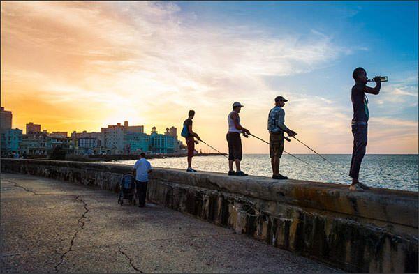 Havana_13