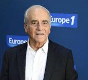 Europe+1,+en+quête+d'un+nouveau+souffle,+écarte+Jean-Pierre+Elkabbach+de+sa+matinale