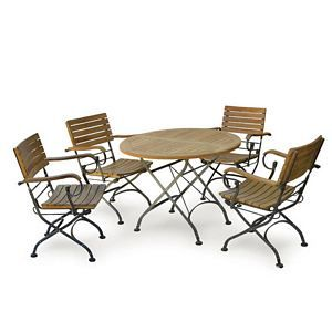 Metal And Wood Outdoor Furniture 60 best patio furniture images on pinterest | outdoor furniture