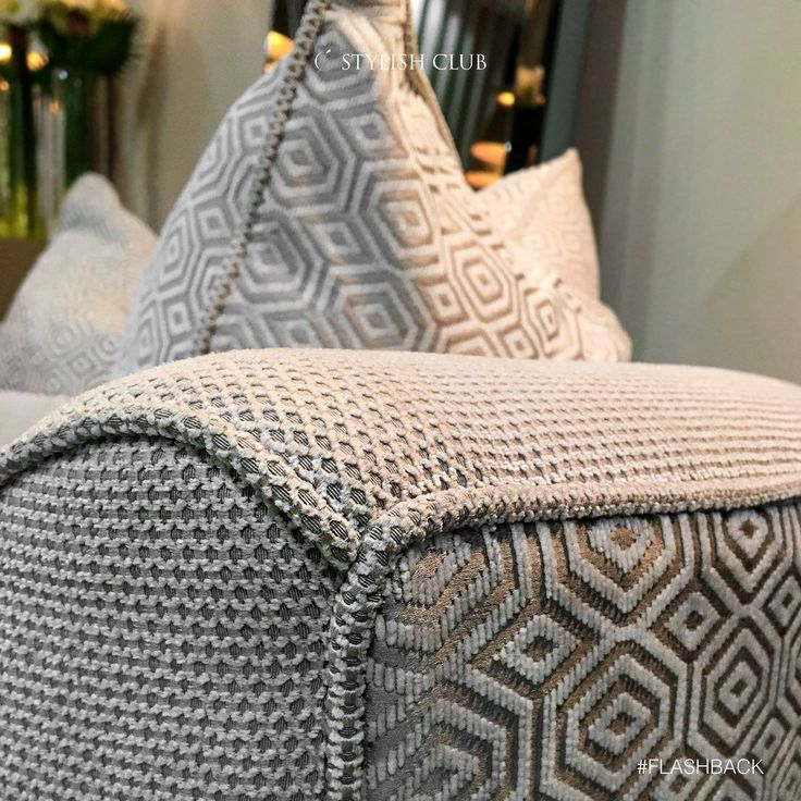 Take a look at our moments from the Maison & Objet exhibition in which we represented our new collection. A close up of the gorgeous pieces which represent the true elegance.  For more, visit our website: ☛ stylishclub.pt