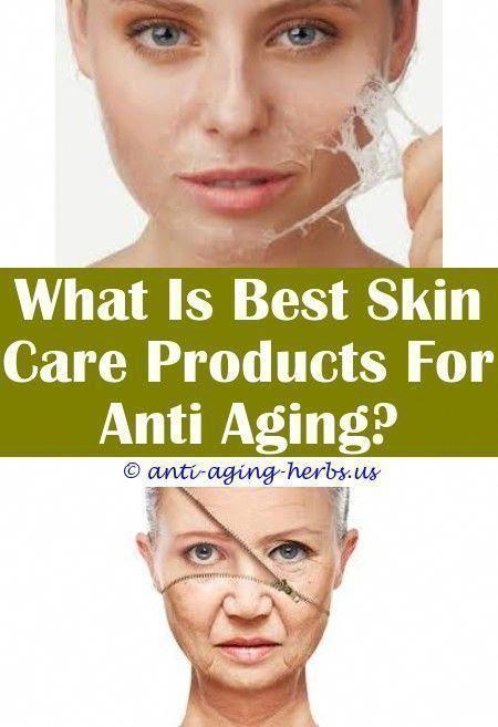 9 Simple Tricks: Anti-aging for Men Vitamin C Skin Care Recipes It Works ...  -  Hautpflege-Rezepte