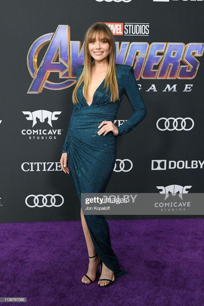 Er Power Scarletwitch Wandamaximoff Elizabetholsen Avengers Endgame Avengersend Scarlet Witch Marvel Scarlet Witch Elizabeth Olsen Scarlet Witch