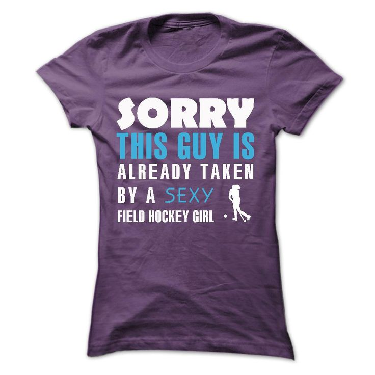 17 best images about field hockey t shirt hoodie on for Best hockey t shirts