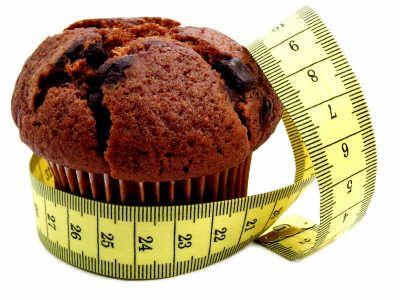 Kalorienbedarf ausrechnen