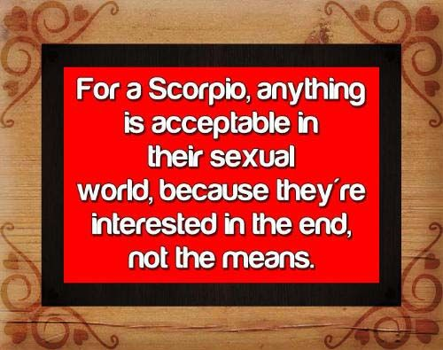 Scorpio zodiac, astrology sign, love, relationship and compatibility. Free Daily Horoscope - http://www.free-horoscope-today.com/free-scorpio-daily-horoscope.html