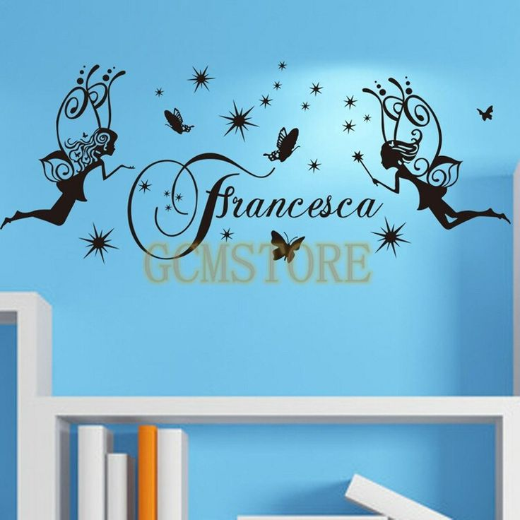Beautiful Balck Agent Star Wall Stickers & Decals #wallstickers #walldecals #adults #teens #boys #girls #babies #kids #nursery #disney #christmas #kitchen #bedrooms #animals #love #fashion #style #stylish #shopping #cool #cute #amazing #fun #funny #beautiful #follow #followme #shoutout #likes #comment