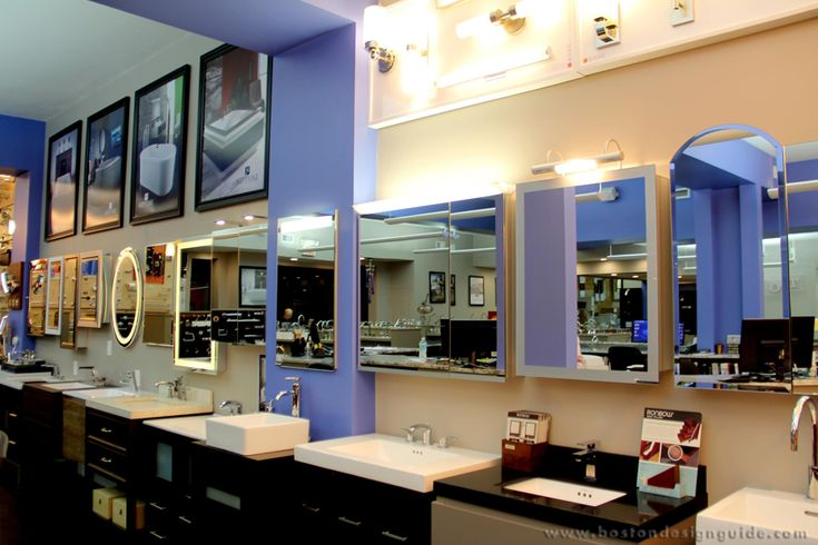 58 best images about new showroom concepts on pinterest phoenix design show rooms and duravit for Kitchen design showrooms boston