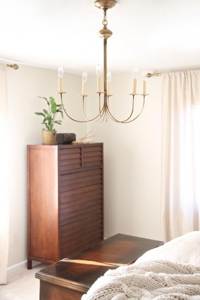 Best Bedroom Light Fixtures Ideas On Pinterest Grey - Best light fixtures for bedrooms