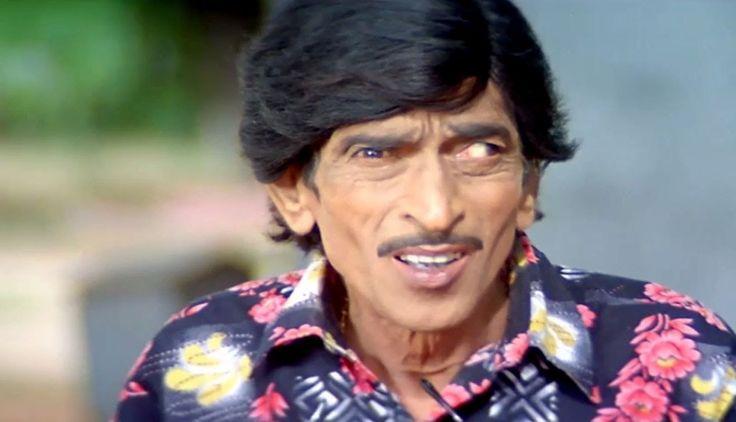 #Comedian #KalluChidambaram Passes away For more details visit : http://picturebytesmedia.blogspot.in/2015/10/comedian-kallu-chidambaram-passes-away.html