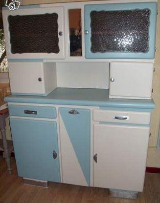 les 336 meilleures images du tableau buffets mado sur pinterest buffets meuble vintage et. Black Bedroom Furniture Sets. Home Design Ideas