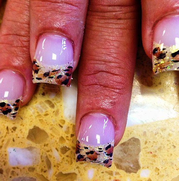 Lasvegas nails nailart nailsalon las vegas nail for 24 nail salon las vegas