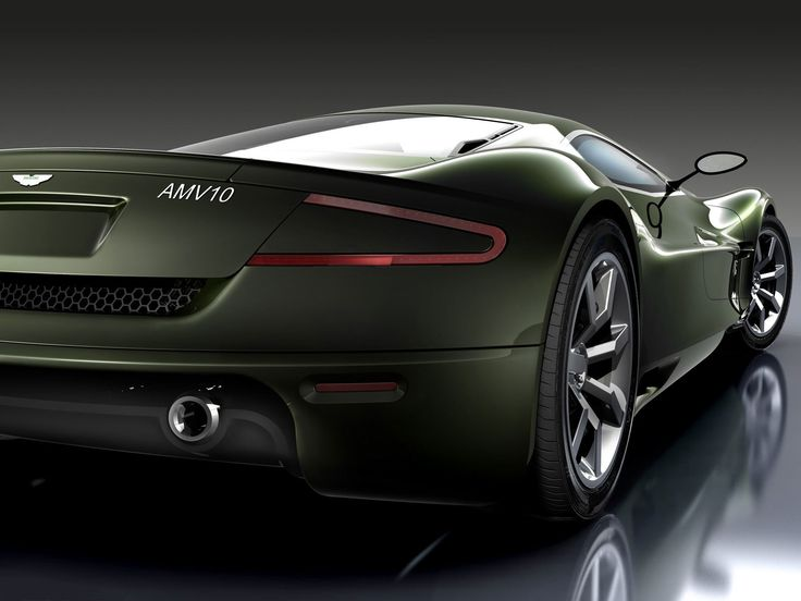 Sports-cars-wallpapers-1.jpg
