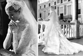 Картинки по запросу грейс келли свадьба