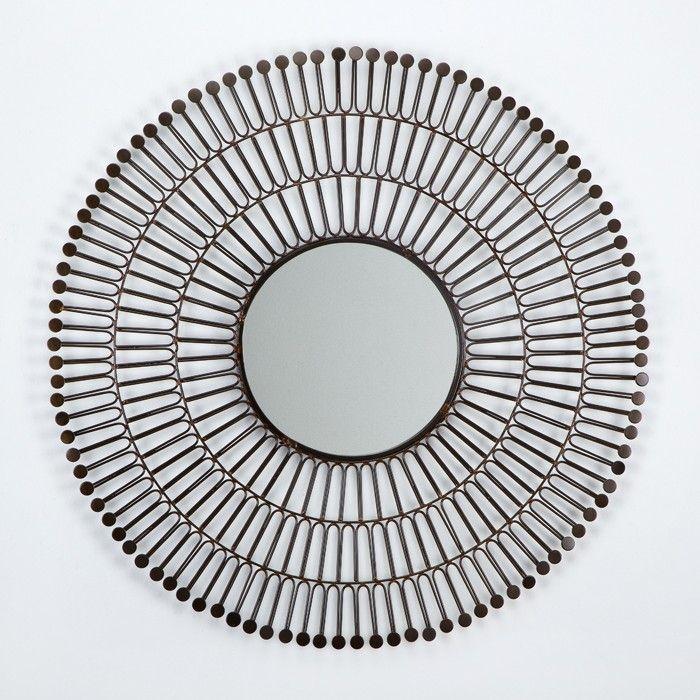 mali espejo cobre cm
