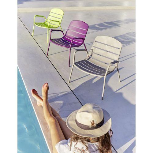 25 best ideas about fauteuil pas cher on pinterest. Black Bedroom Furniture Sets. Home Design Ideas