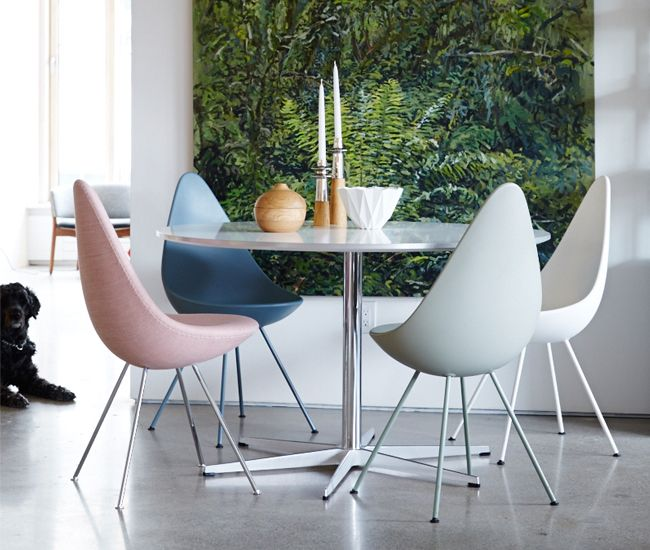 Torp'sDanish andScandinavianofferings include energy-efficient custom windows and doorsand heirloom-worthy furniture and accessories fromFritz Hansen,Georg JensenandSnedkergaarden.