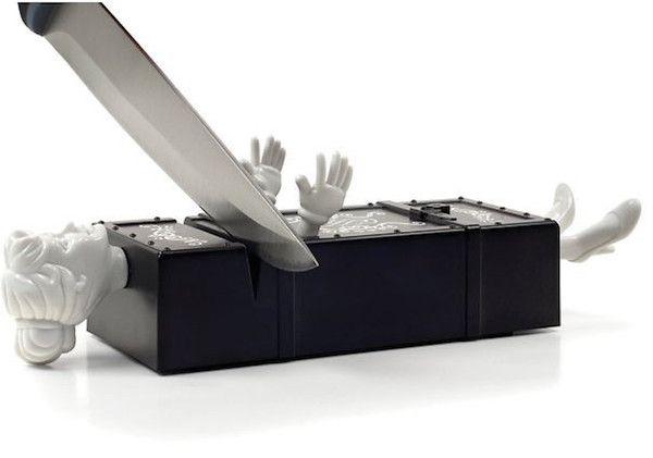 gadgets-cocina-afilador-cuchillos-magia