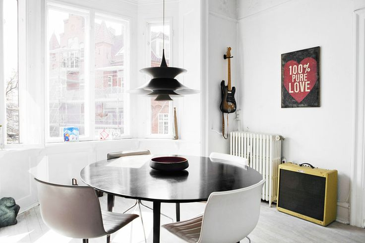 http://blog.bodieandfou.com/ Inspiring, family-friendly places to stay in Copenhagen