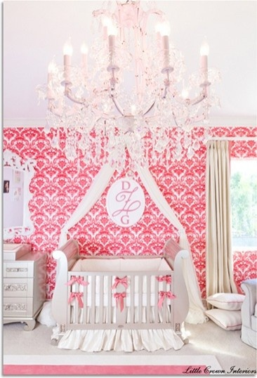 omg myas room in the futureLittle Girls, Girl Nurseries, Pink Nurseries, Baby Girls Room, Baby Room, Girls Nurseries, Babies Rooms, Baby Nurseries