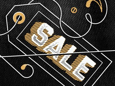 Girls not for sale wallpaper