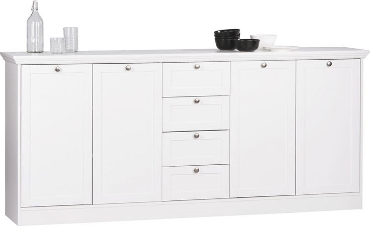 Poco Kommode Landwood :  su Pinterest  Kommode kaufen, Regale kaufen e Kommoden & sideboards