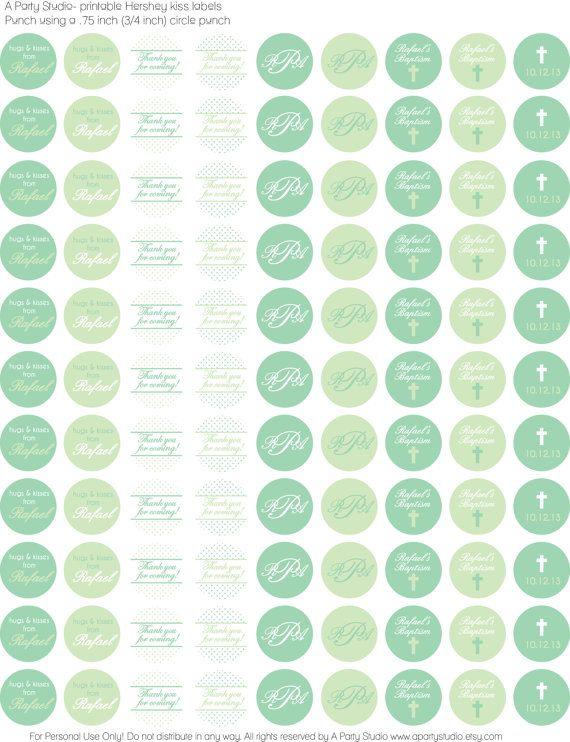 Hey, j'ai trouvé ce super article sur Etsy, chez https://www.etsy.com/fr/listing/178936346/garcon-polkadot-bapteme-the-vert-et