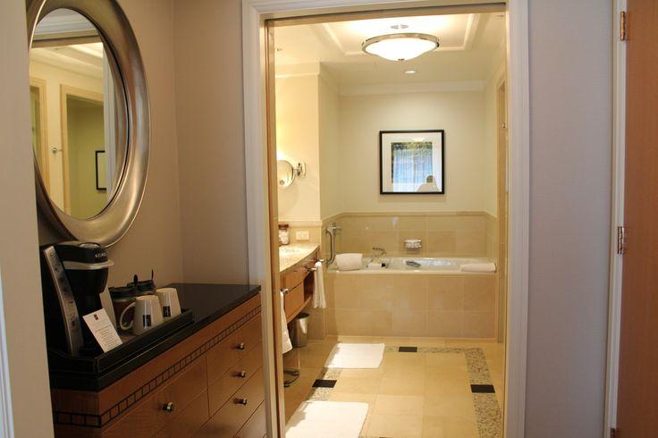 Bathroom Remodeling Durham Nc Awesome Decorating Design