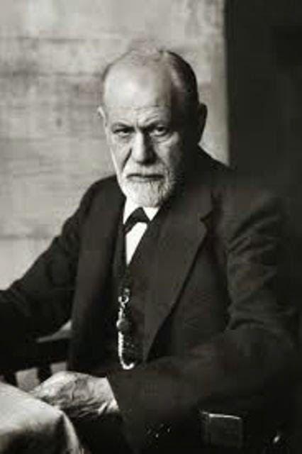 Carl Jung Depth Psychology: Letters from Emma Jung to Sigmund Freud