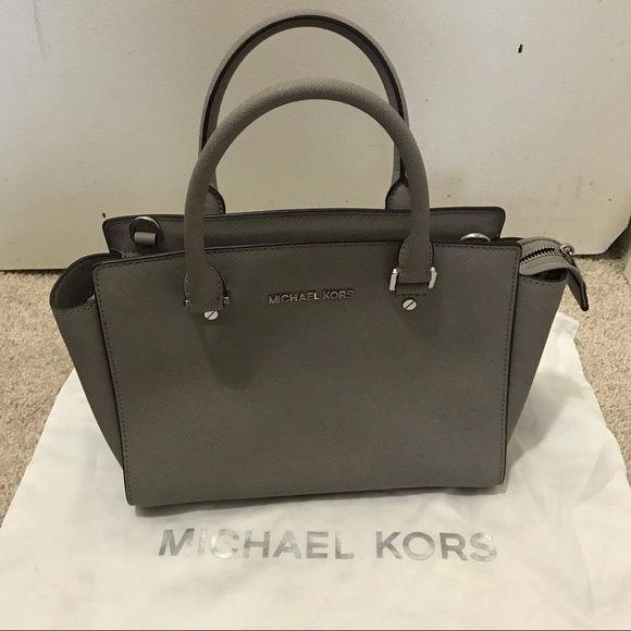Michael Kors kabelky - Michael Kors Bag