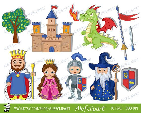 best 14 fairy tales and stories fairy tale characters clipart rh pinterest com fairy tail clipart fairy tales clipart images