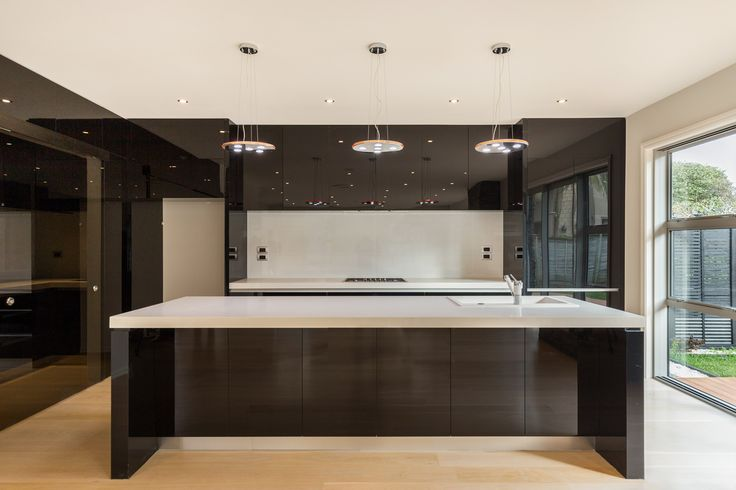 kitchen designs by KMD Kitchens Auckland