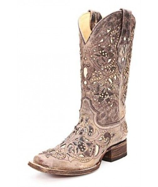 1000  ideas about Cheap Cowgirl Boots on Pinterest | Cowgirl boots ...
