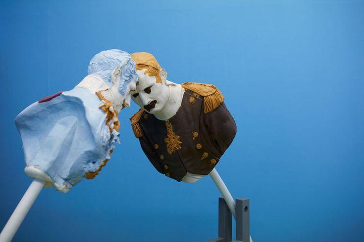 03-XL-Catlin-Art-Prize-Jamie-Fitzpatrick-07.jpg (800×533)