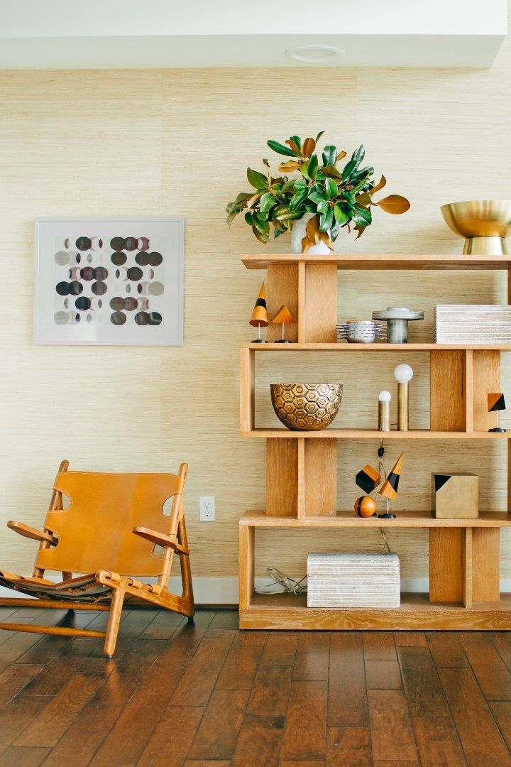 Let It Shine: Homemade Furniture Polish