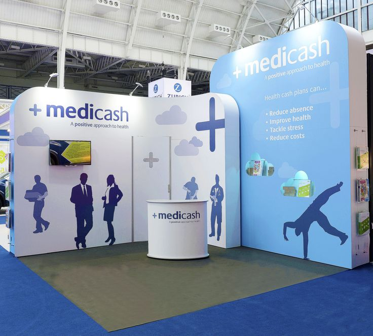 Booth Sizes For Exhibition : Custom exhibit exhibition booth pinterest