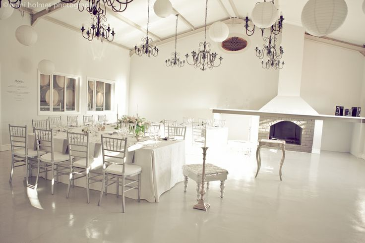 Freedom Hill Boutique Weddings & Winery - Venue - Leani Holmes Photography - http://leaniholmes.co.za