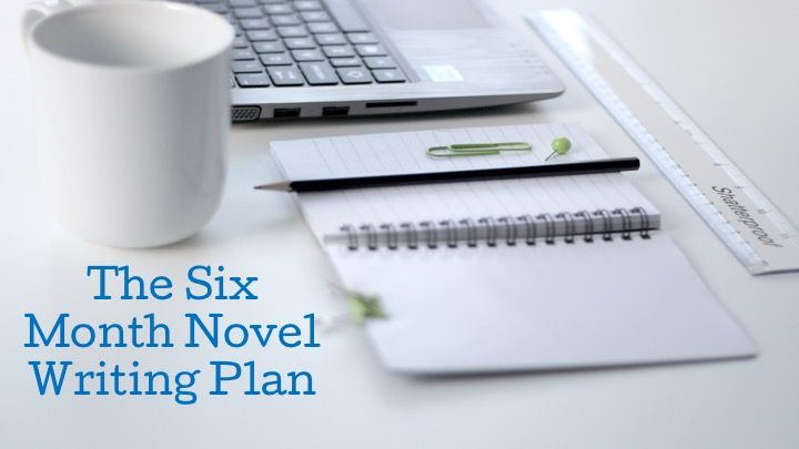 write a novel month Why national novel writing month is a waste of time and energy.