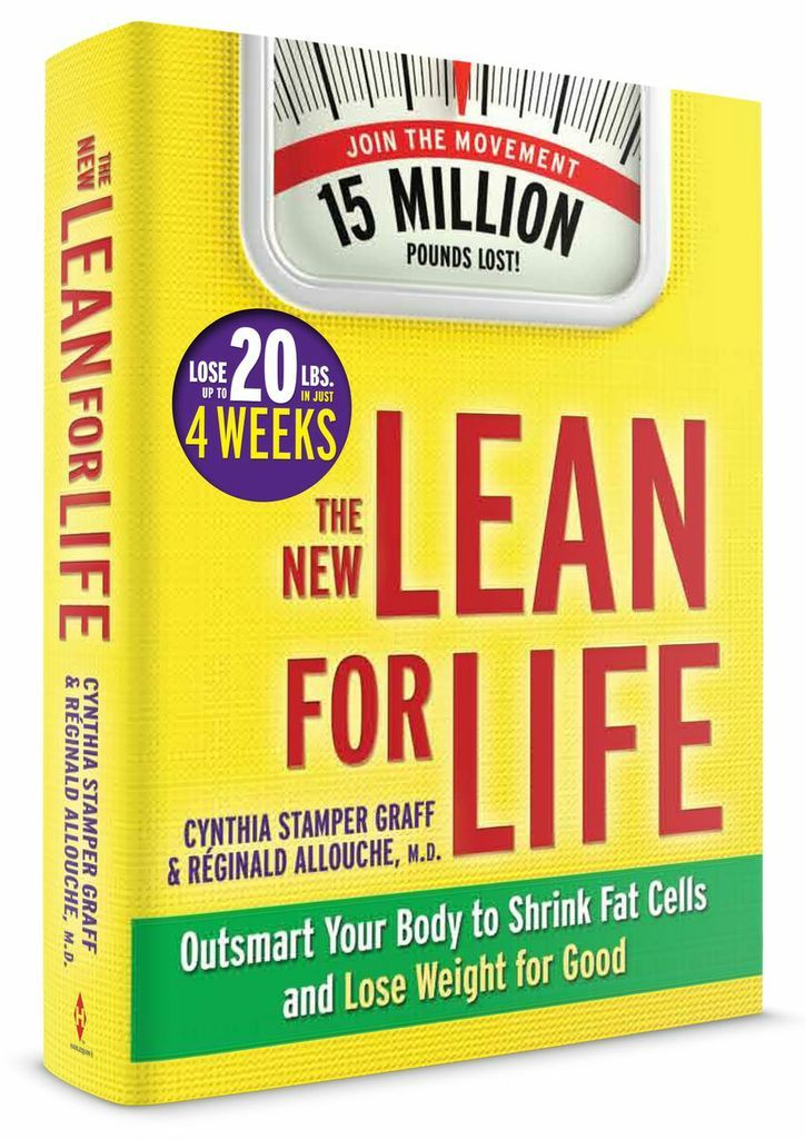 How to lose weight quick naturally