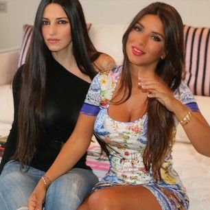 24 best images about Daniella Semaan on Pinterest