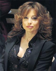 Marina Berlusconi, unica italiana tra le 50 donne manager più potenti