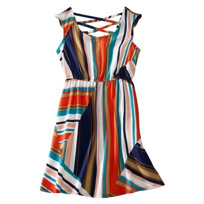 Xhilaration® Juniors Dress - Assorted Colors