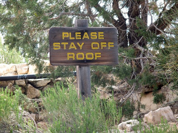 My first effort to participate in  from #GrandCanyon  via @Dr_Landscape