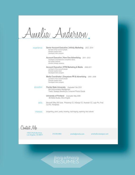 Πάνω από 25 κορυφαίες ιδέες για Cover letter template word στο - template for cover letter