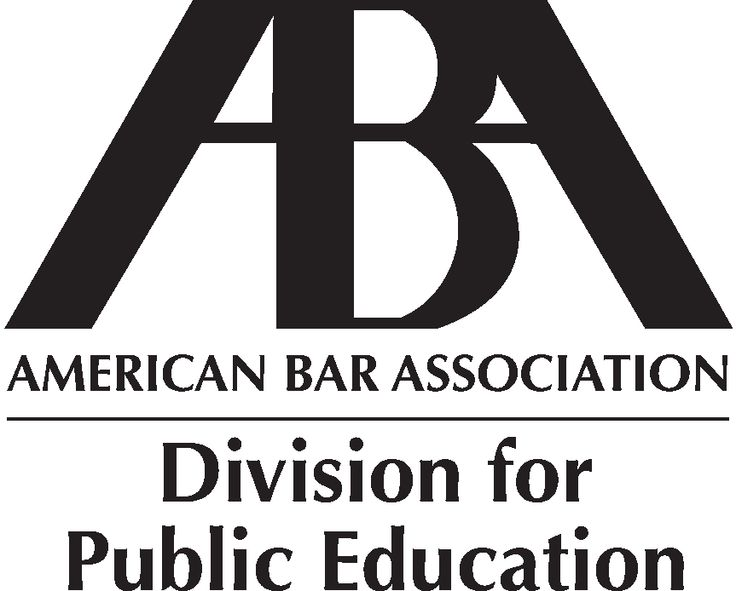 American Bar Association Child Custody and Support - Division of Public Education of the ABA has a child custody section, includes information on visitation, child support, and factors in awarding child custody.