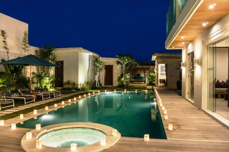 http://balihomevilla.com/seminyak-villas/