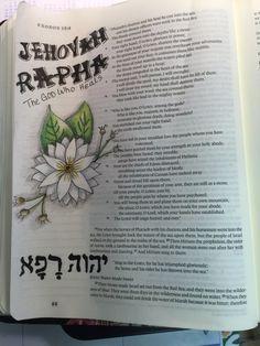 Art Exodus, Bible Exodus, Bible Journaling, Coloring Inspiration, Completed…
