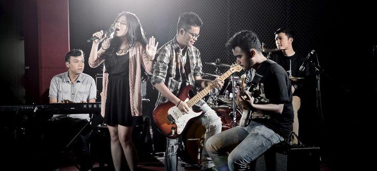 3 Sekolah Musik di Jakarta yang Bikin Kamu Jadi Musisi Beken