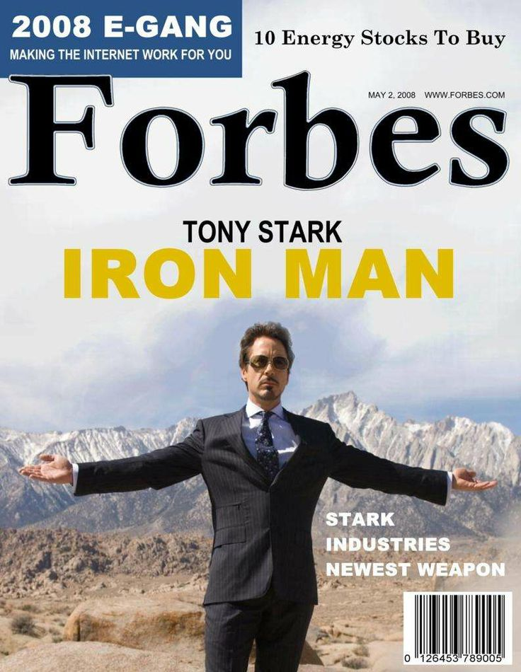 122 best Forbes Magazine Covers images on Pinterest Magazine - fresh blueprint 2 cover
