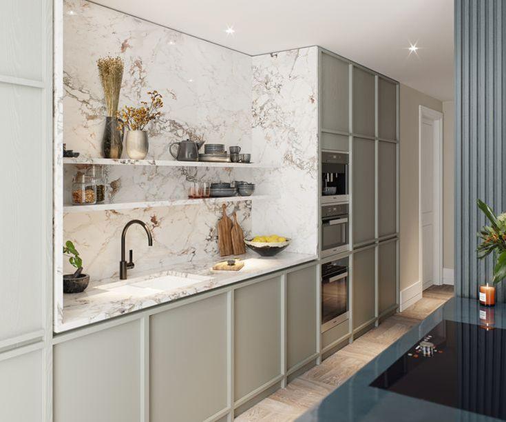Amber Design Interiors