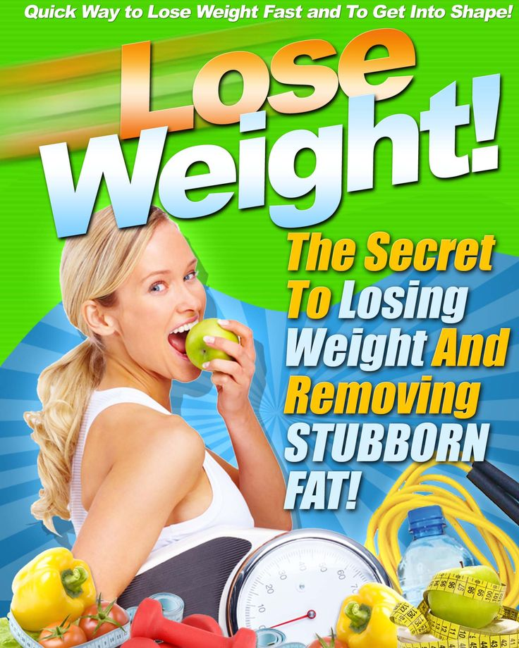 Weight loss programs online free for women, including Diet Tips for Weight Loss Success. http://weightlosspro.fun...
